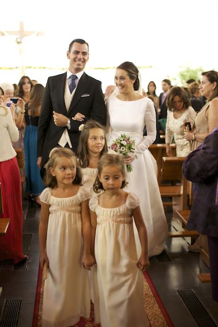 fotos boda 21