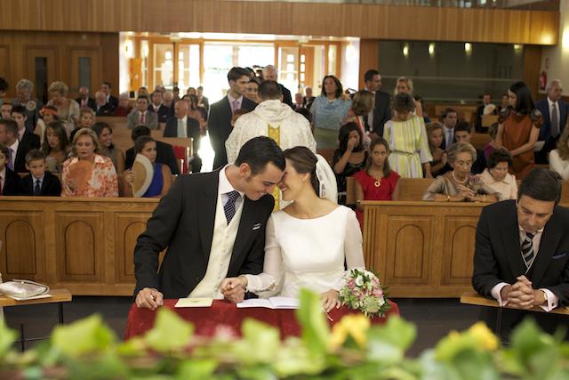 fotos boda 22