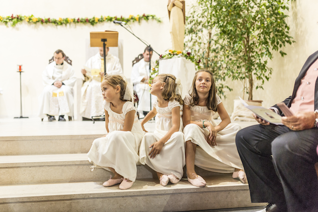 fotos boda 24