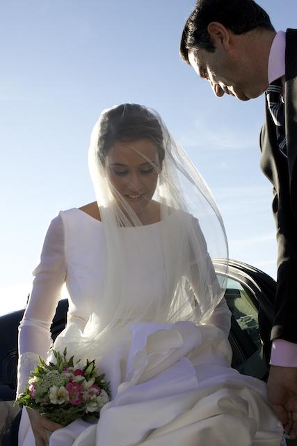 fotos boda 25