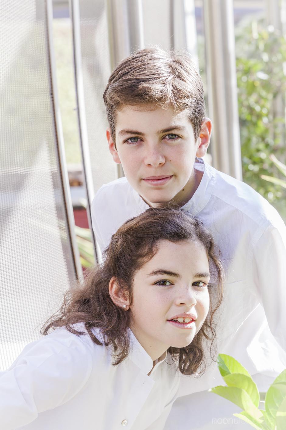 Noonu-fotografo-de-familia-madrid-beatriz001-3