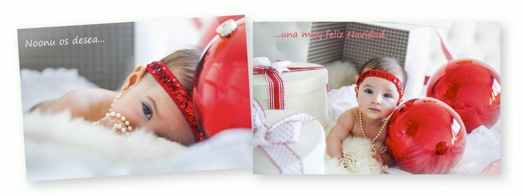 Noonu-crismas-fotografo-de-bebes-madrid-navidad