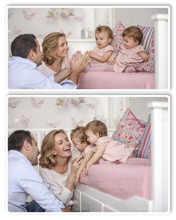 fotografo-de-familia-en-madrid 177