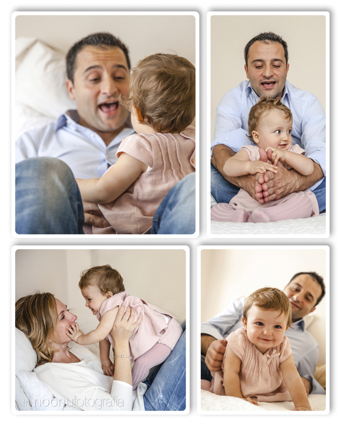 fotografo-de-familia-en-madrid 178