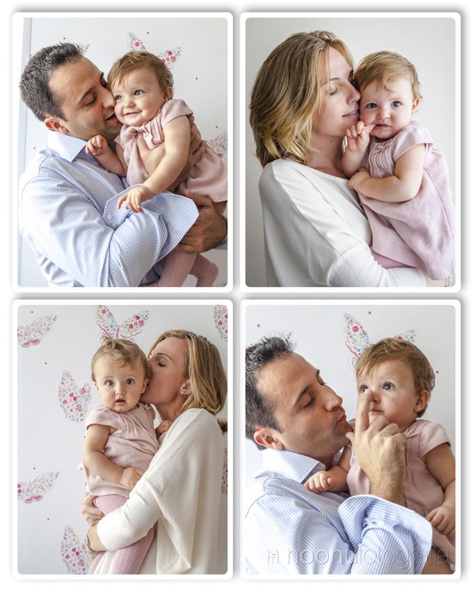 fotografo-de-familia-en-madrid 179