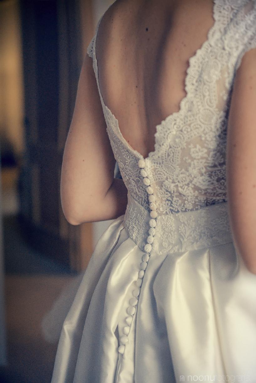 Noonu-fotografo-de-bodas-madrid-club de golf-la dehesa013