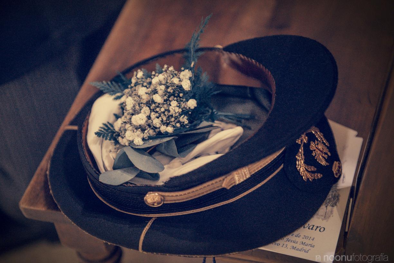 Noonu-fotografo-de-bodas-madrid-club de golf-la dehesa041