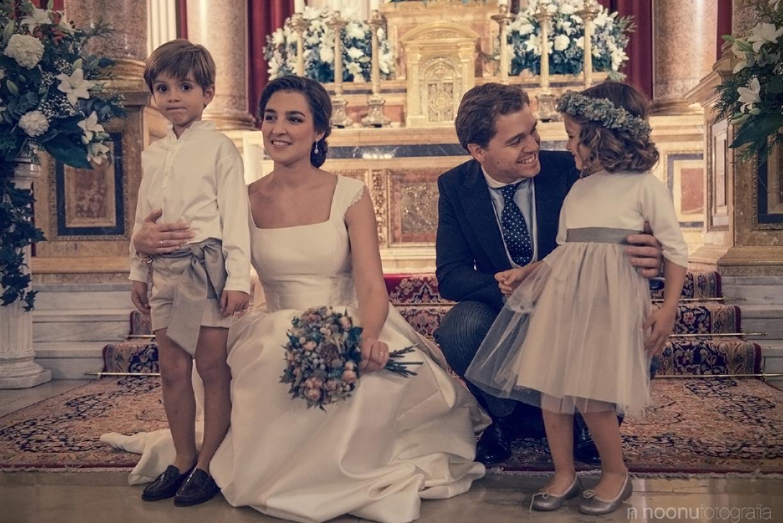 Noonu-fotografo-de-bodas-madrid-club de golf-la dehesa043
