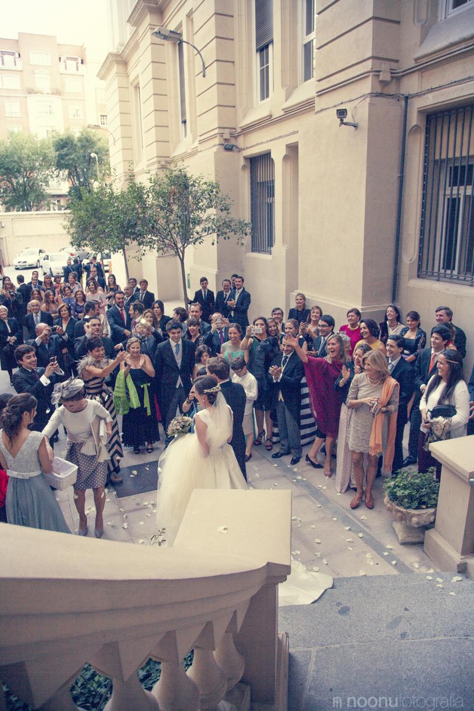 Noonu-fotografo-de-bodas-madrid-club de golf-la dehesa047