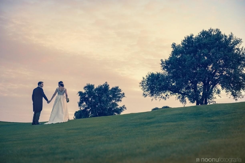 Noonu-fotografo-de-bodas-madrid-club de golf-la dehesa052