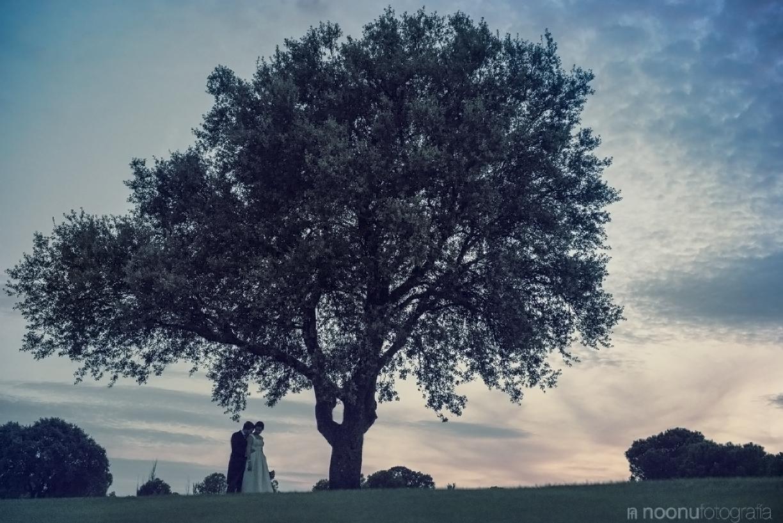 Noonu-fotografo-de-bodas-madrid-club de golf-la dehesa057