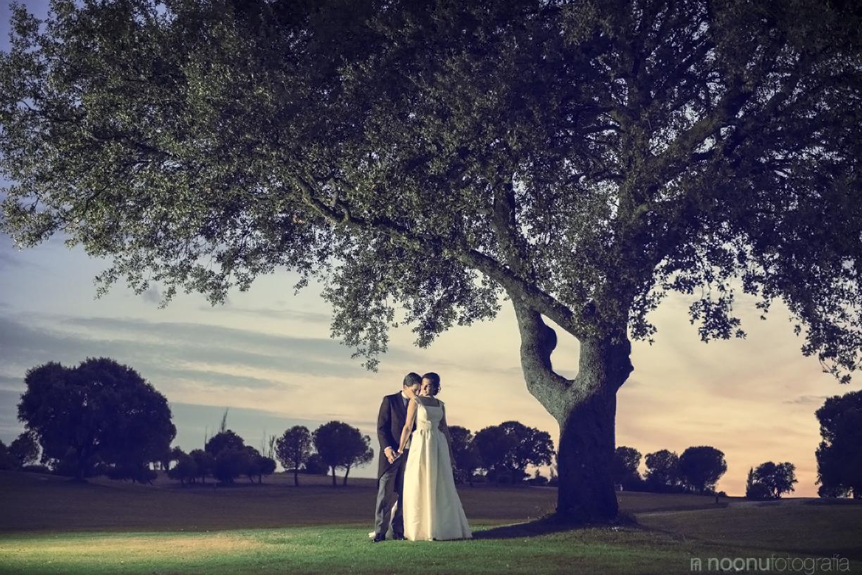Noonu-fotografo-de-bodas-madrid-club de golf-la dehesa060
