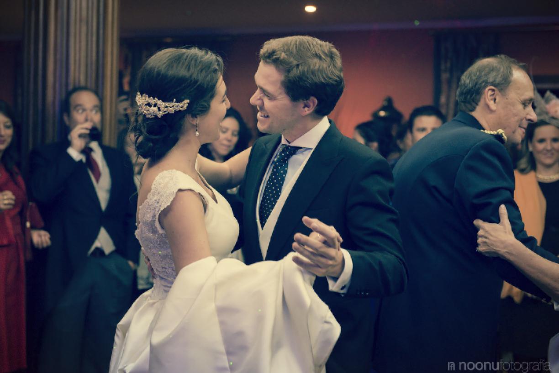 Noonu-fotografo-de-bodas-madrid-club de golf-la dehesa078