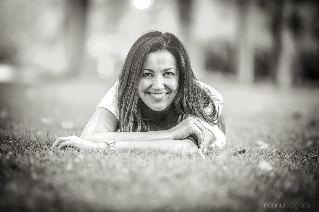 Noonu-fotografo-de-famiia-madrid 28