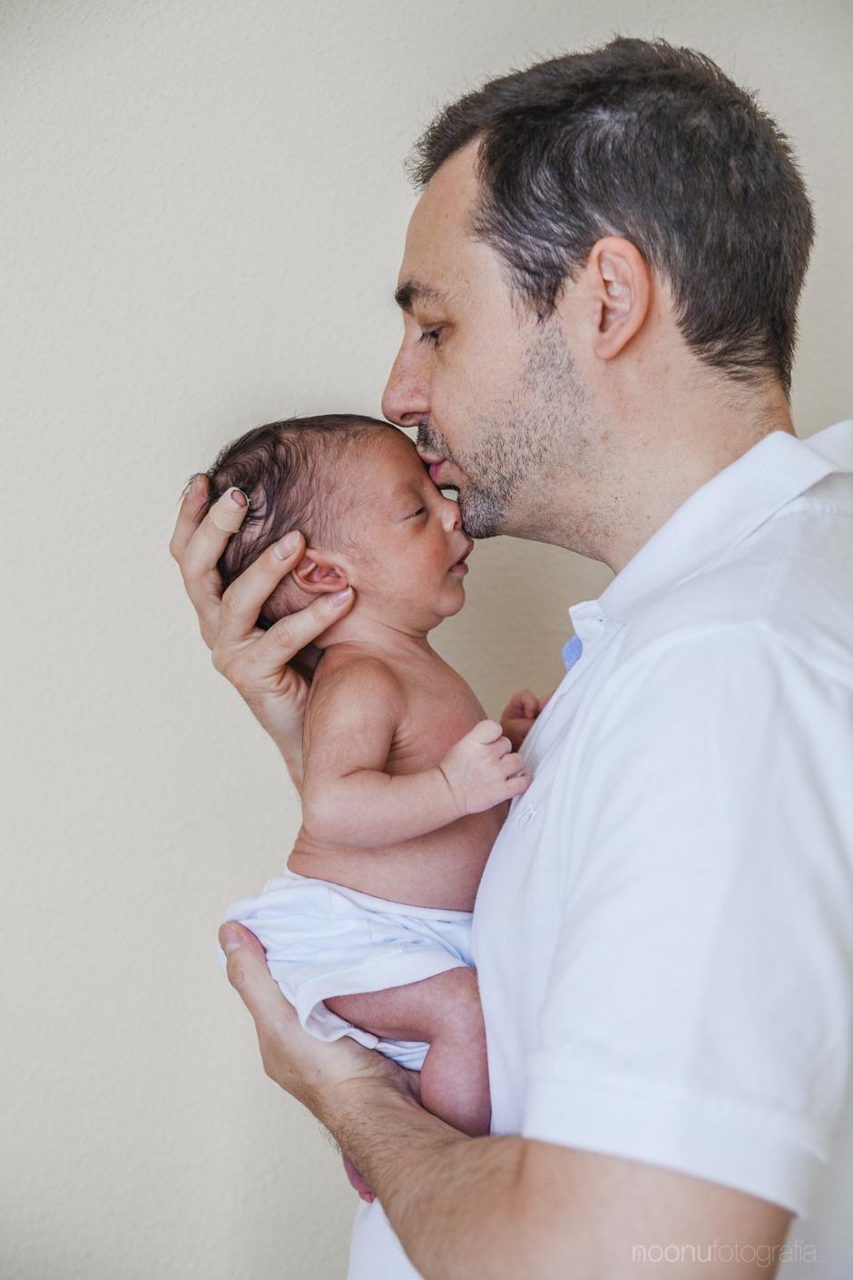 Noonu-fotografo-de-bebes-madrid-mellizos7