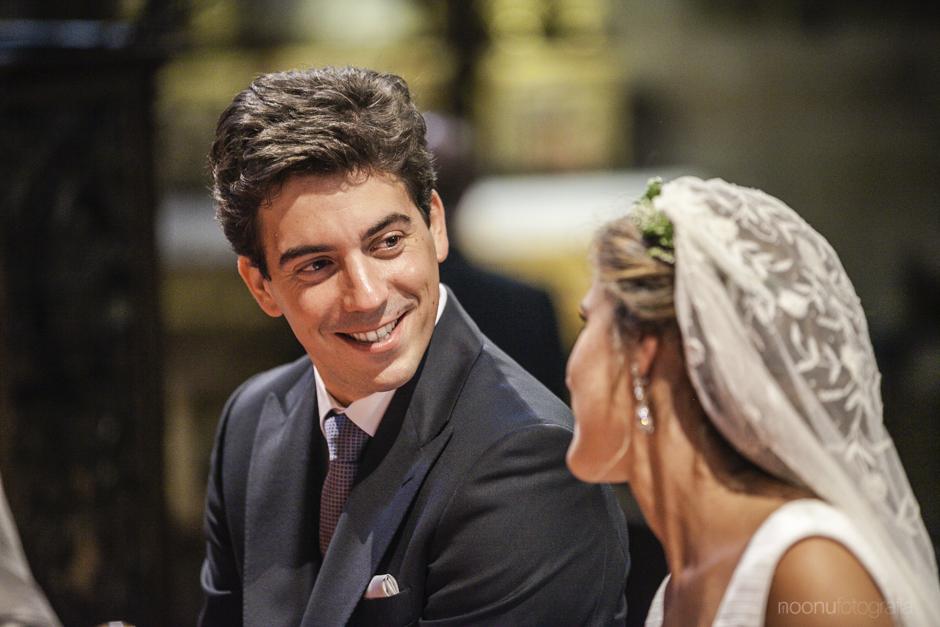 Noonu-fotografo-de-bodas-madrid 10