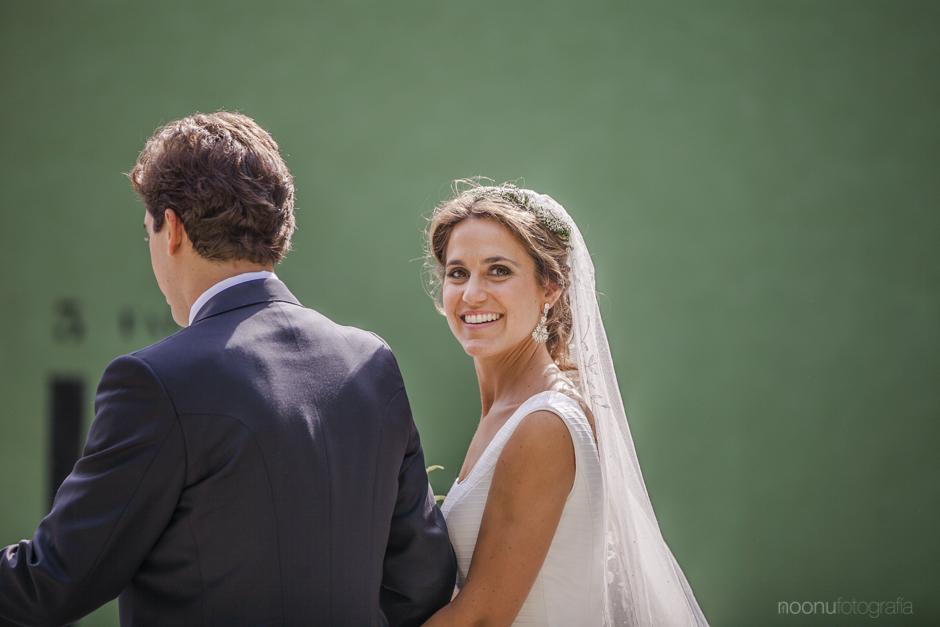 Noonu-fotografo-de-bodas-madrid 16