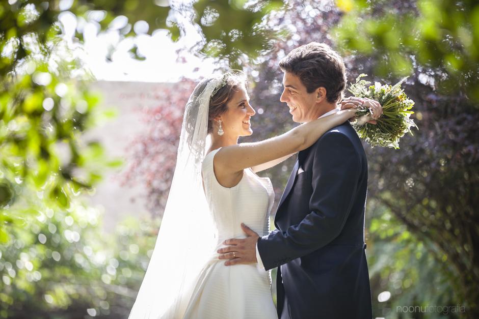 Noonu-fotografo-de-bodas-madrid 19