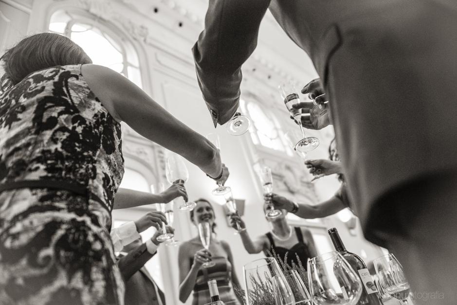 Noonu-fotografo-de-bodas-madrid 21