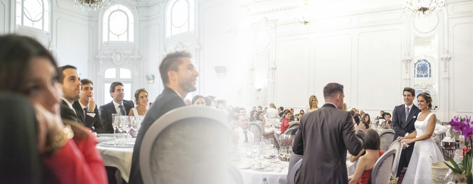 Noonu-fotografo-de-bodas-madrid 24