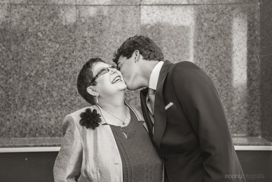 Noonu-fotografo-de-bodas-madrid 6