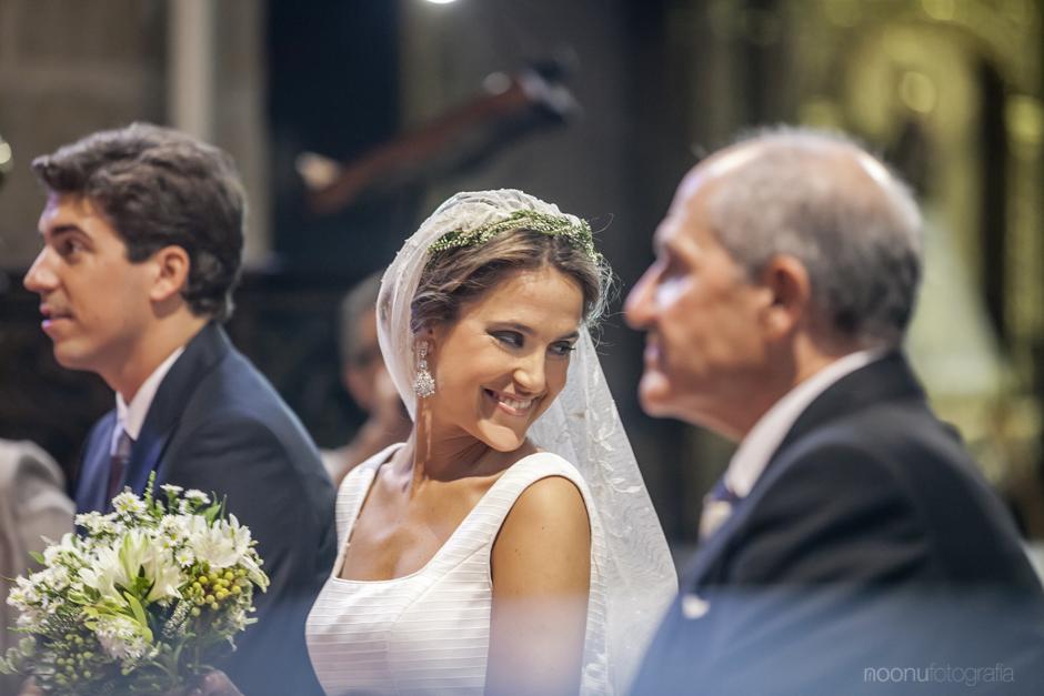 Noonu-fotografo-de-bodas-madrid 8
