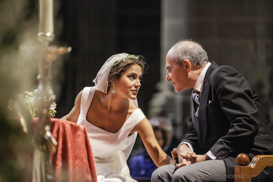 Noonu-fotografo-de-bodas-madrid 9