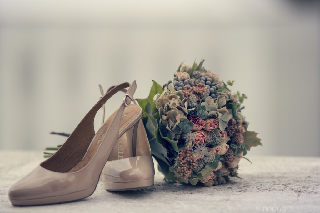 Noonu-fotografo-de-bodas-madrid-club-de-golf-la-dehesa002-1024x683