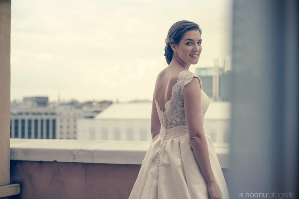 Noonu-fotografo-de-bodas-madrid-club-de-golf-la-dehesa002-2-1024x683
