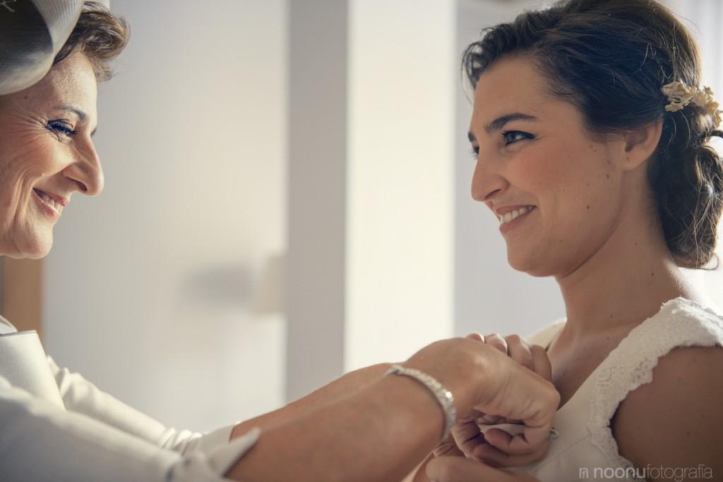 Noonu-fotografo-de-bodas-madrid-club-de-golf-la-dehesa009-1024x683