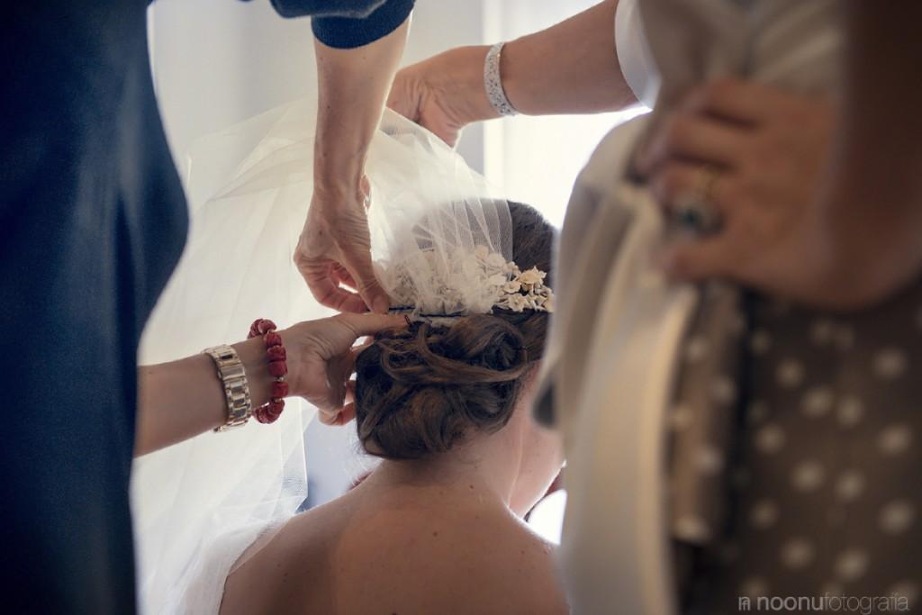 Noonu-fotografo-de-bodas-madrid-club-de-golf-la-dehesa015-1024x683