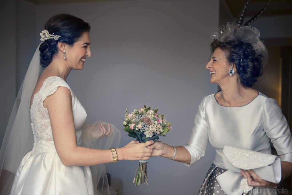 Noonu-fotografo-de-bodas-madrid-club-de-golf-la-dehesa019-1024x683