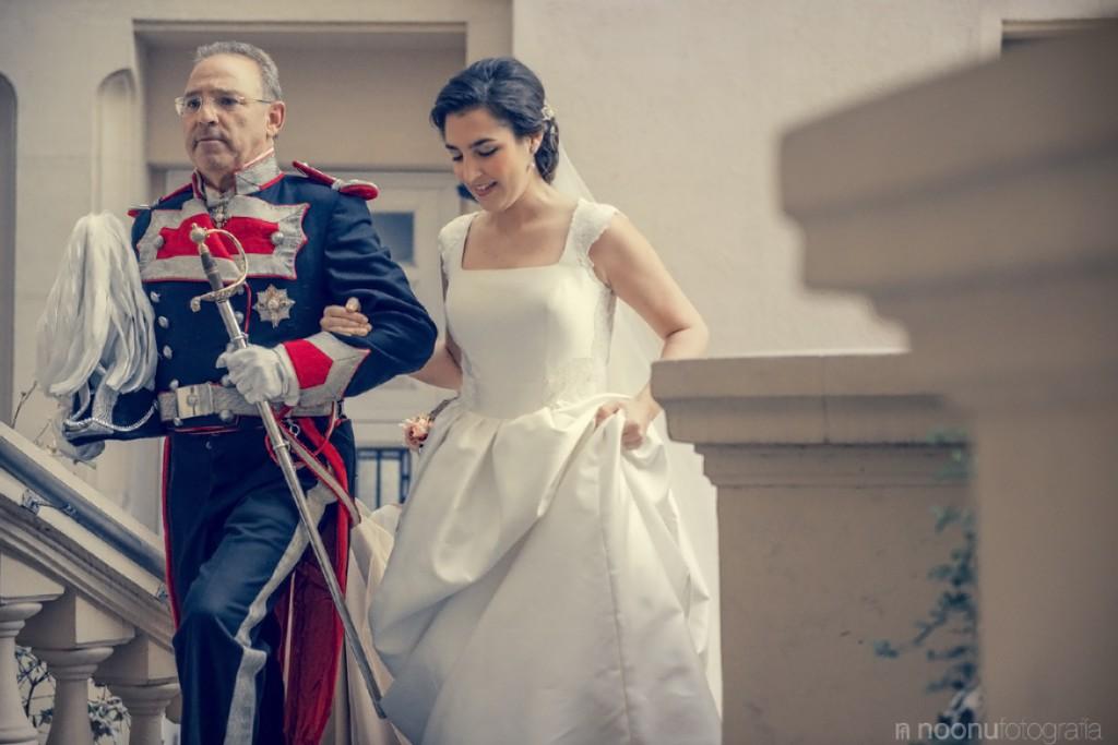Noonu-fotografo-de-bodas-madrid-club-de-golf-la-dehesa025-1024x683