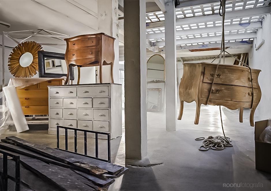 Noonu-fotografo-de-espacios-interiores-madrid-almacen 1