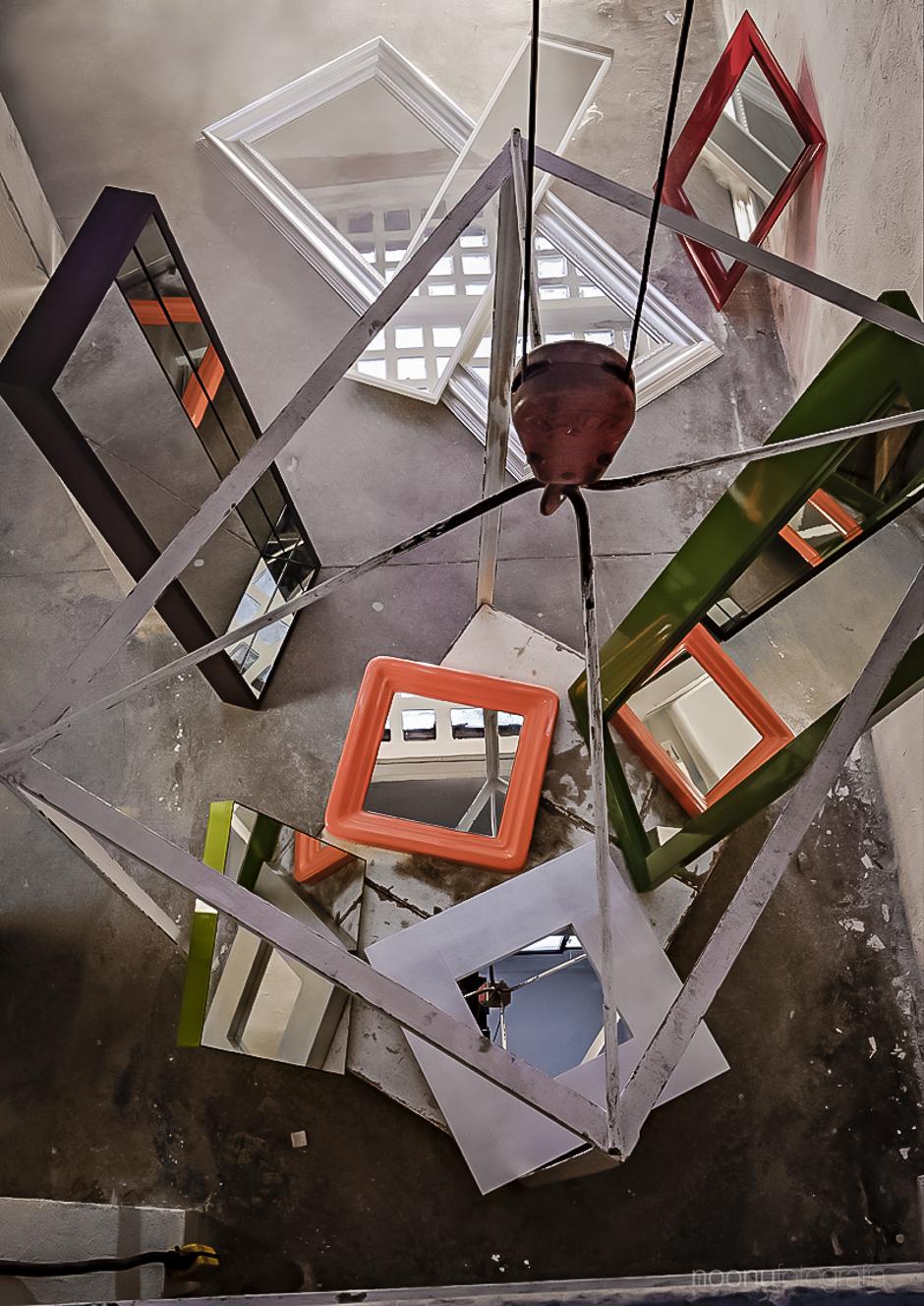 Noonu-fotografo-de-espacios-interiores-madrid-almacen 2