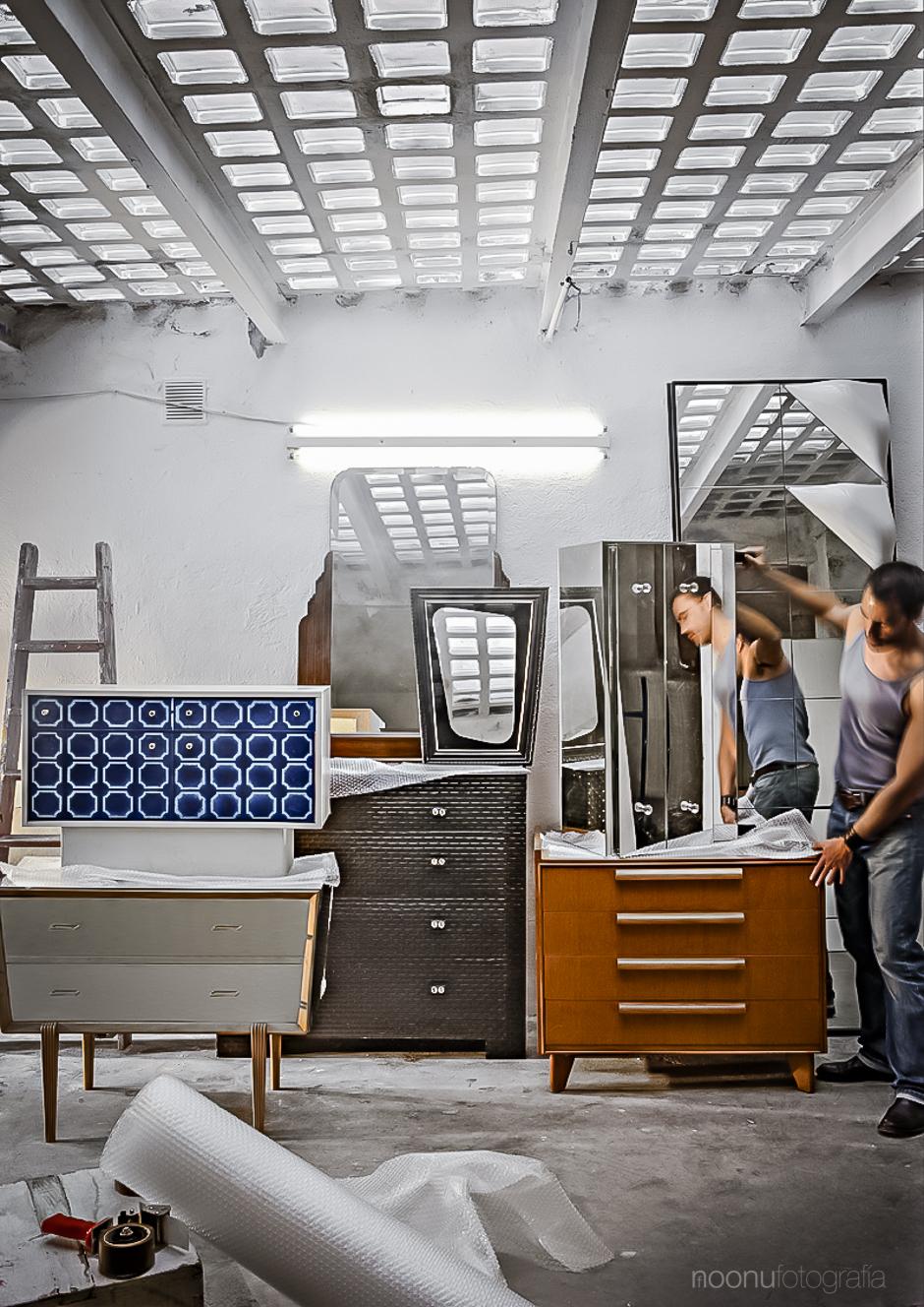 Noonu-fotografo-de-espacios-interiores-madrid-almacen 4