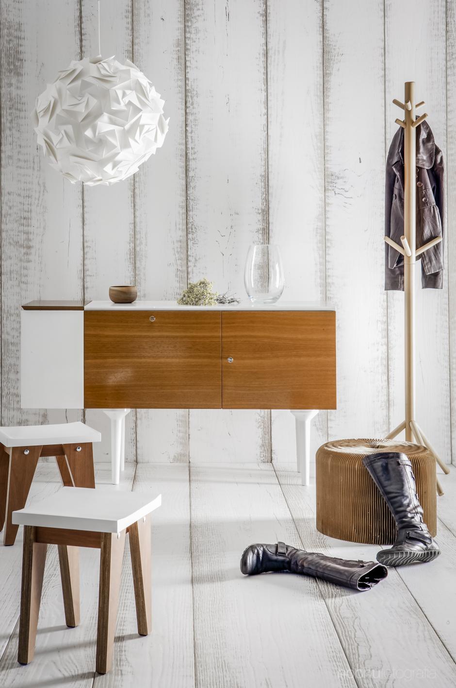Noonu-fotografo-de-espacios-interiores-madrid-nordico 2