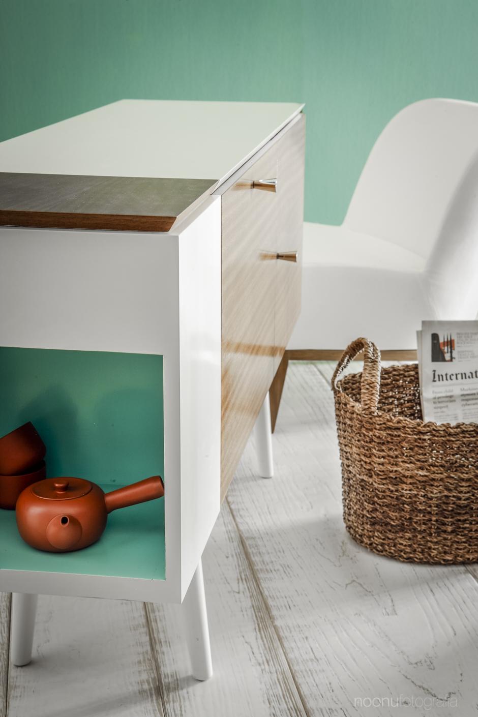 Noonu-fotografo-de-espacios-interiores-madrid-nordico 5