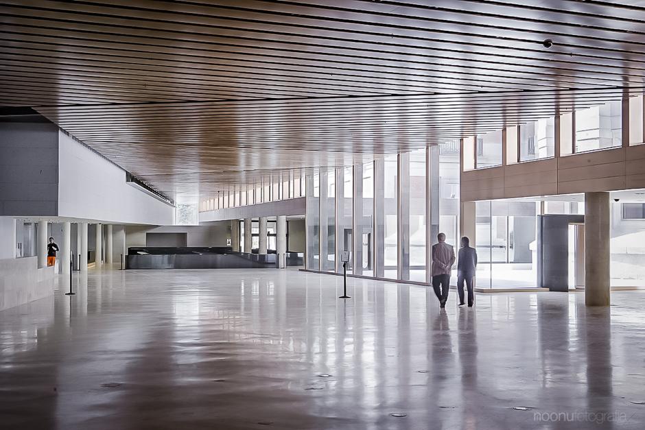 Noonu-fotografo-de-espacios-interiores-madrid-prado 3-2