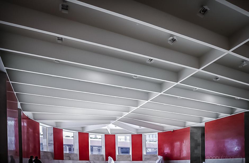 Noonu-fotografo-de-espacios-interiores-madrid-prado 4-2
