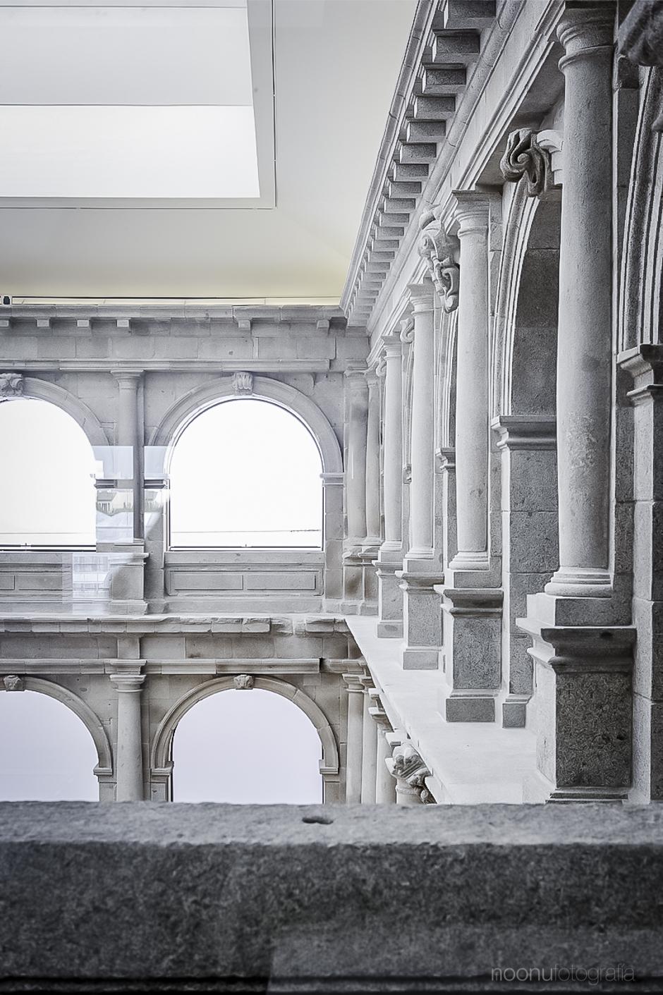 Noonu-fotografo-de-espacios-interiores-madrid-prado 5