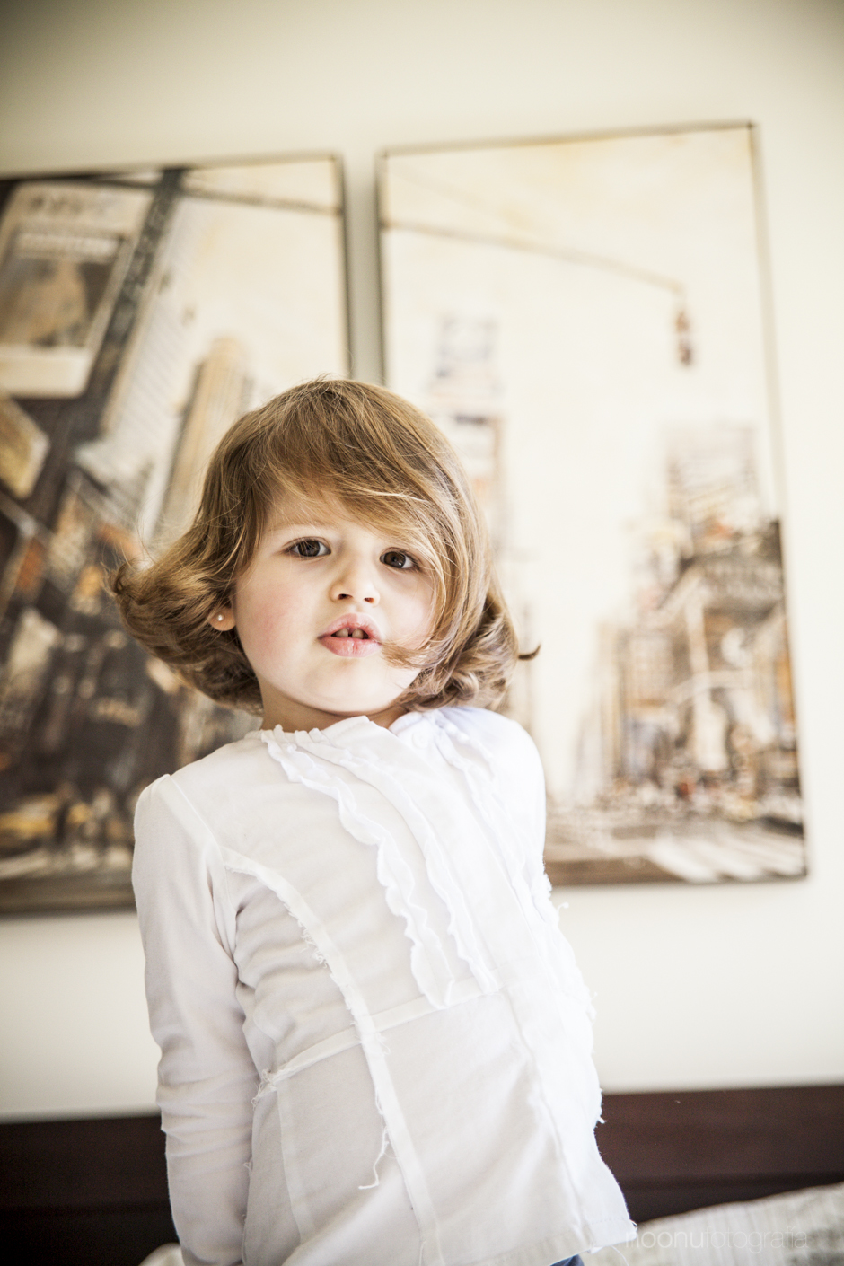 Noonu-fotografo-de-familia-madrid-Marta 23