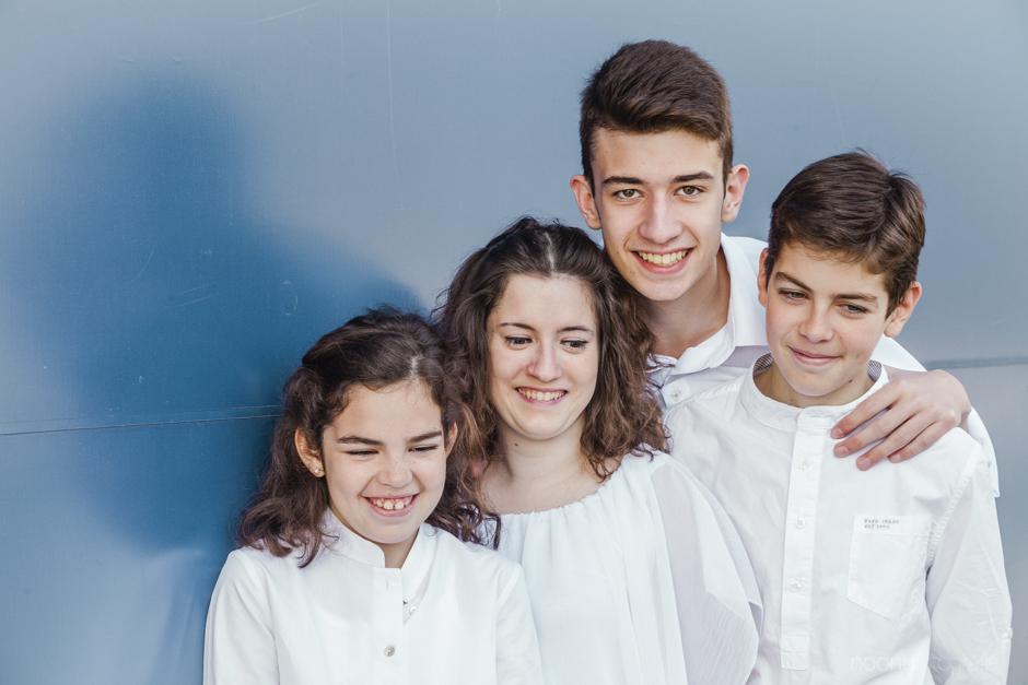 Noonu-fotografo-de-familia-madrid-beatriz5-2