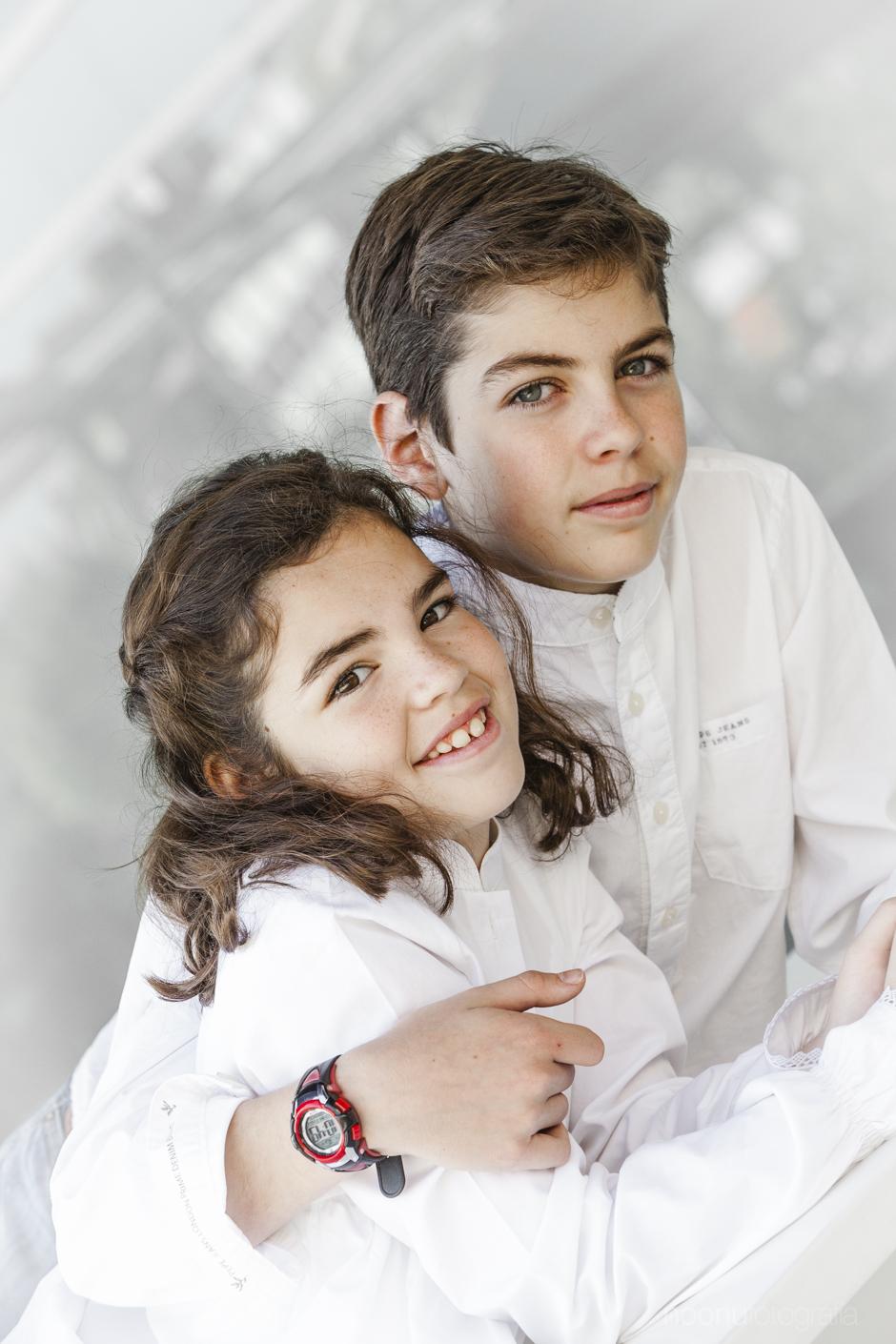 Noonu-fotografo-de-familia-madrid-beatriz6