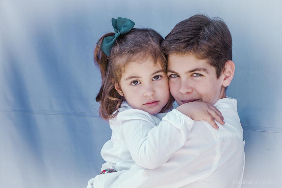 Noonu-fotografo-de-familia-madrid-beatriz7-2