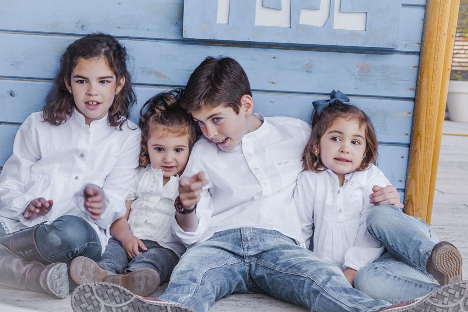 Noonu-fotografo-de-familia-madrid-beatriz9-2