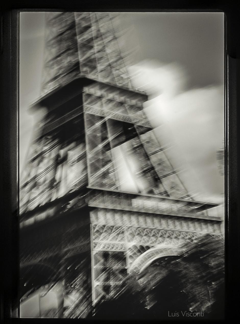 Noonu-fotografo-de-paisaje-madrid1