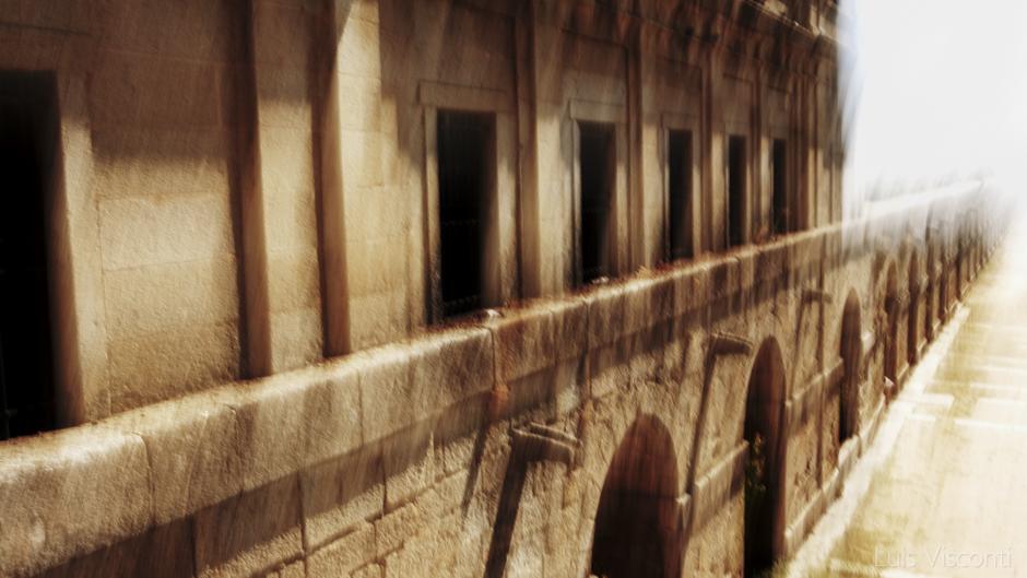 Noonu-fotografo-de-paisaje-madrid2