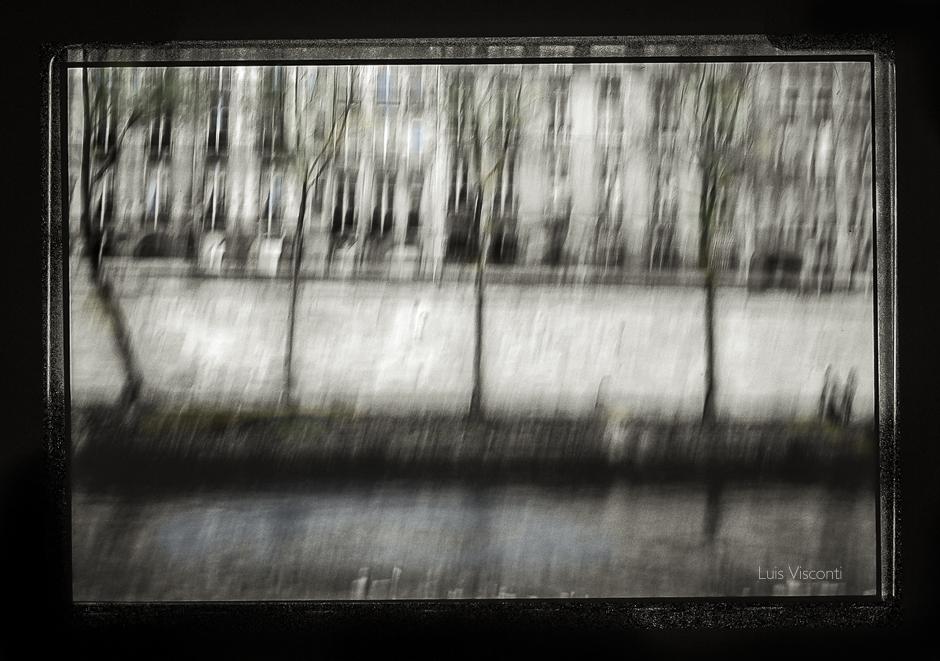 Noonu-fotografo-de-paisaje-madrid3