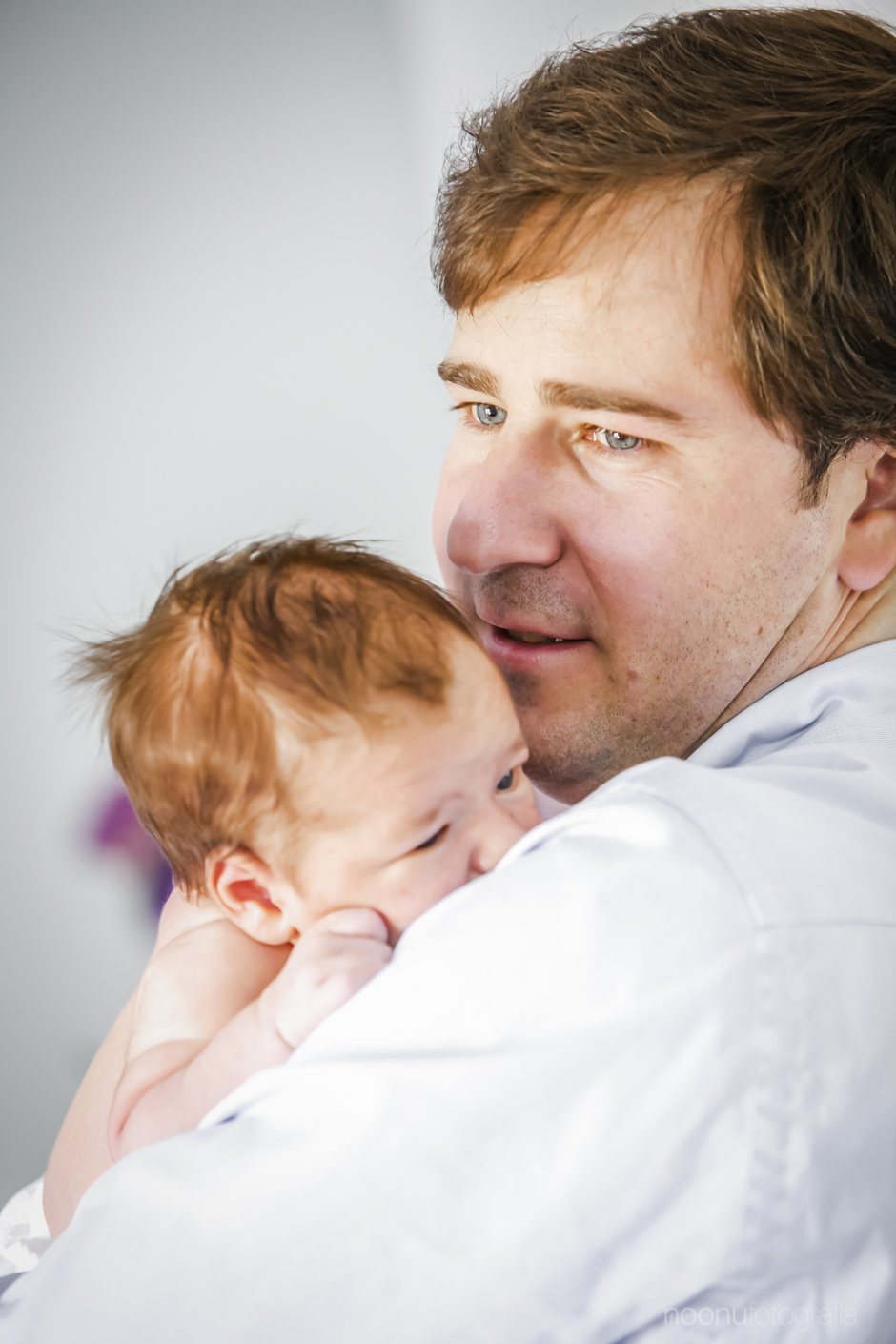 Noonu-fotografos-de-bebes-madrid-Berni 8